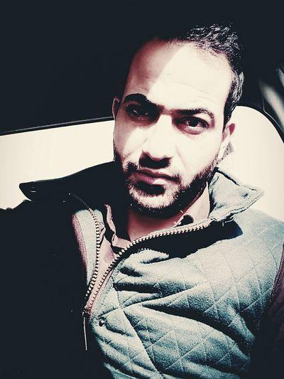 Ahmmad First Eyeem Photo