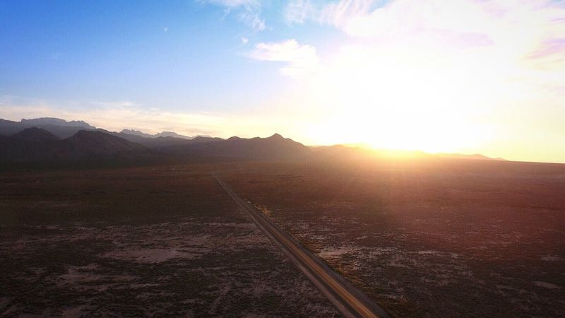 ☁️Corn Creek Sunset☁️ Dronephotography Desert WesternWaYz! Enjoying The View ¡Eyeem Addict! Droneporn Drone  Dronography DJI Phantom 4 Phantom 4 Enjoying Life ObsessiveEdits Sunset FireNDaSky EyeEmBestPics Relaxing Eye4photography  EyeEm Best Shots EyeEm Best Edits