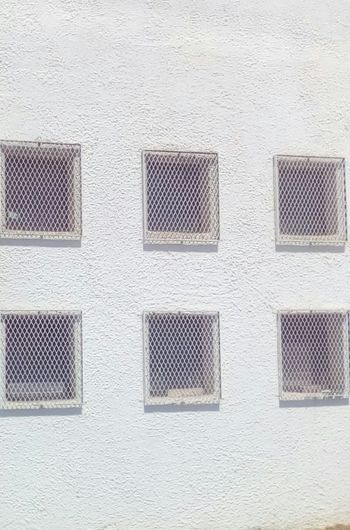 Amphitheatre White Windows 6 Windows Architecture Backgrounds Full Frame Day Built Structure Building Exterior Outdoors EyeEmBestPics The Week On EyeEm EyeEm Best Shots The Wek On Eyeem Eye For Photography EyeEmNewHere EymEmPhoto Architecture Eyeemphoto Out Of The Box Just White Without Filters Backstage I Am New Here Rethink Things Postcode Postcards Rethink Things