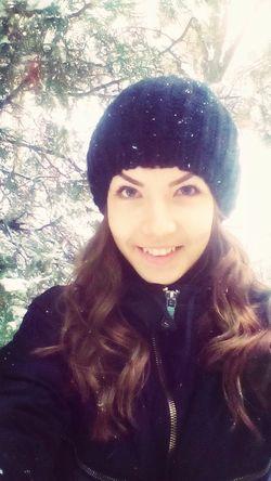 Winter)))*