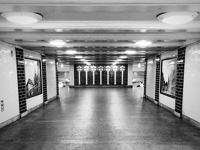 Check This Out Eyemphotography Eyem Best Shots Lights Streetphotography Berlin Streetart Berliner Ansichten Berlin Ubahn Berlin Ubahnhof Architecture