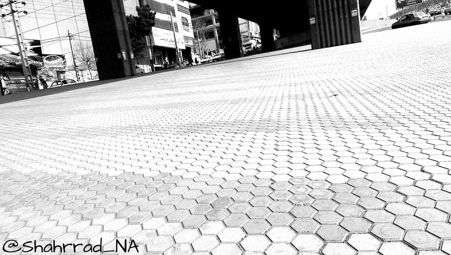 Shahrrad_NA Art هنر Photographer Streetphotography Photography Blakandwhite Photo Bridge