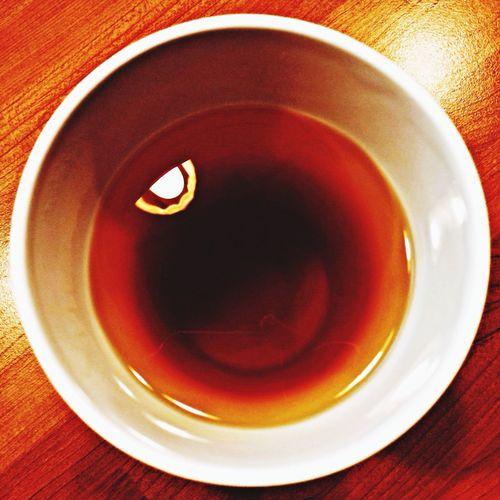 Tea IKEA Cup
