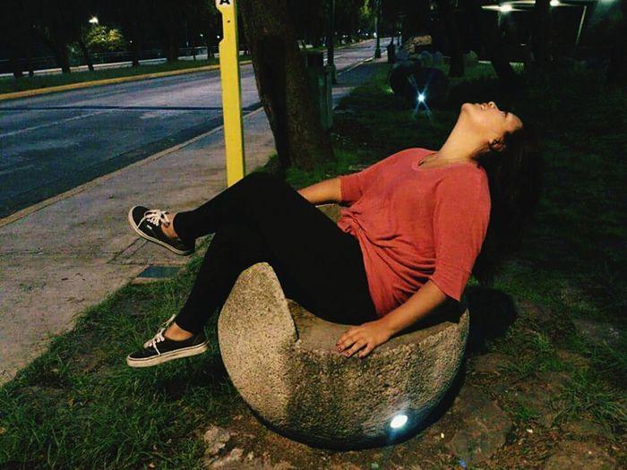 Fun Relaxing Open Edit Enjoying Life Nightphotography Night Remembers