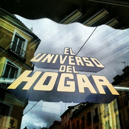Architecture Shopping Streetphotography Cinema Window Starwars Madrid Arquitectura Escaparates Hogar Tienda