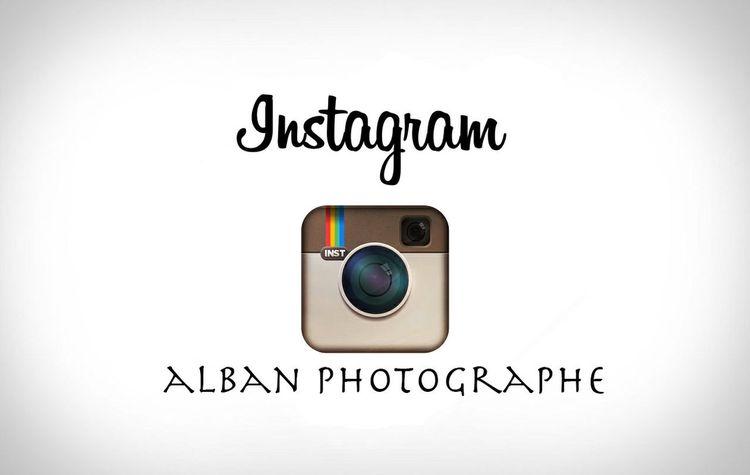 Instagram Photographer Photography Canon Canon 60d
