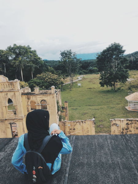 KELLIE's Castle  Kellie's Castle Malaysia Perak Perak, #Malaysia VisitPerak #Amazing #beautiful #scenery #Places #travel #beautiful #outdoor #Adventure #colorful Landscape Nature Amazing Beautiful Scenery Earth Outdoor Vacation Adventure Earthexclusive Colorbest Colorful Feature Scene Photography Art Beautiful Nature Malaysia Flower Pink Color Festival Travel Stunning View Gopro An Eye For Travel