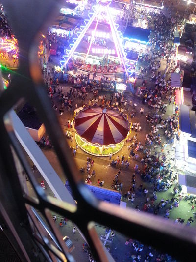 Feria Feria De