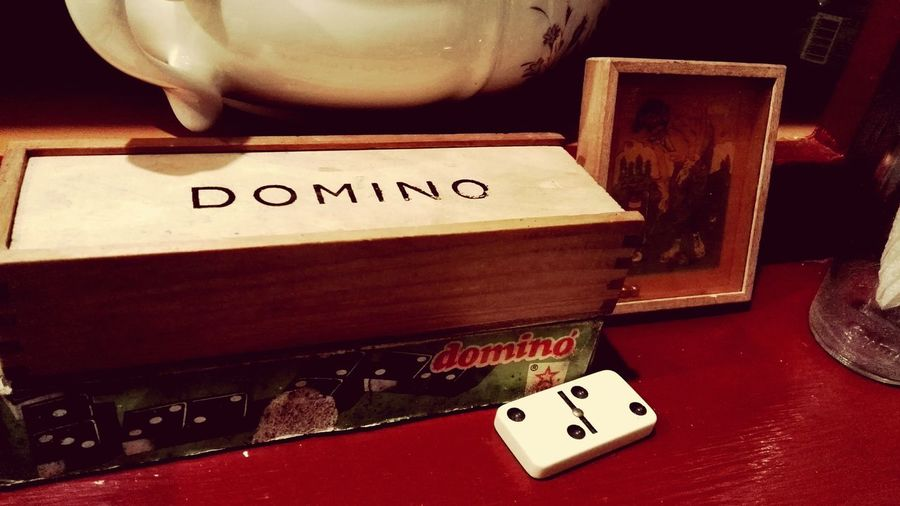 Domino Domino Dominoe Pieces Vintage❤ Vintage Photography Vintagestyle
