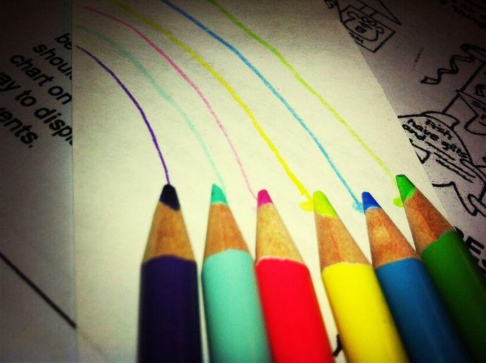 Artist:D