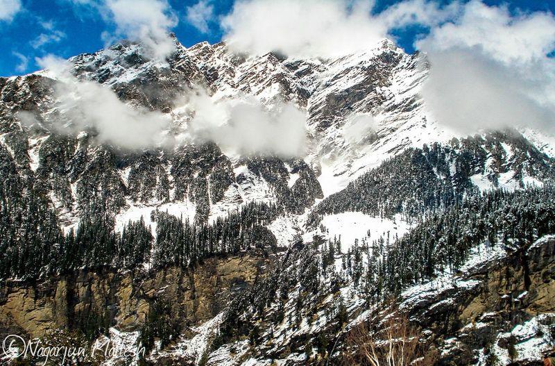 Landscape_photography Himalayas, India India Marvelous Himachalpradesh Manali Incredibleindia