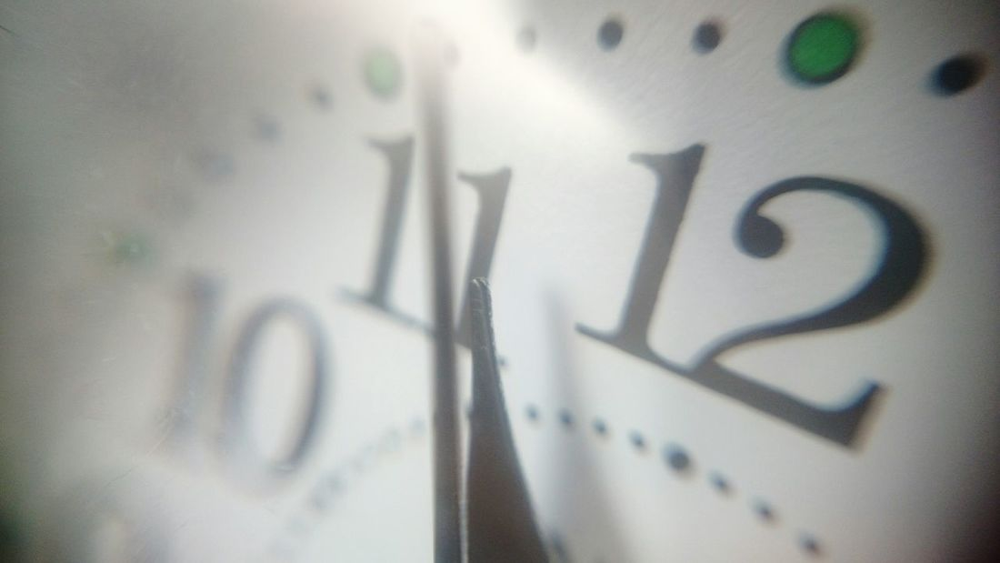 Clock Face Minute Hand Clock Time Close-up Hour Hand No People Indoors  Day