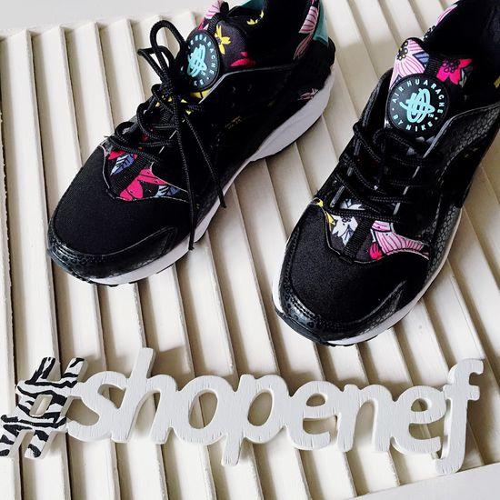 Nike Shopenef  Krasnodar Huarache Nike Huarache