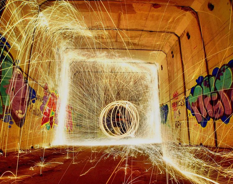 Steelwoolphotography Steelwool Lanadeacero Ig_steelwool Photographylongexposure Spraying Water Abstract Indoors  Backgrounds Car Wash Illuminated No People Day Close-up Fire Firephotography Adult Talavera De La Reina Outdoors Streetphotography Scenics Sparrows SPAIN Toledo Magico