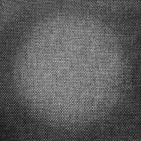 Abstract oxford fabric background. natural oxford fabric texture for design. Abstract Backgrounds Black Background Black Color Blank Canvas Close-up Fiber Full Frame Material No People Pattern Rough Textile Textured  Textured Effect Woven