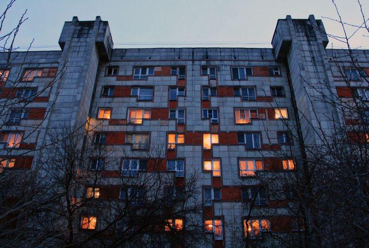 🏰 архитектура Architecture городскаяархитектура городскаясреда Екатеринбург Ekaterinburg