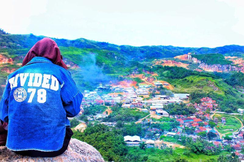 Wonderful Indonesia Paradiserock Stonegarden Explorebandung
