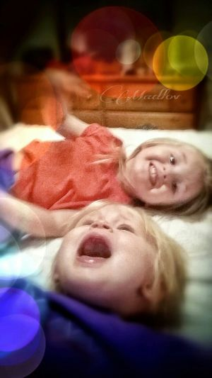 Everyday Joy Sisters ❤ Laughter Joy Note3 Bokeh EyeEm Best Shots EyeEmBestPics Madlovphotos Madlovphotography