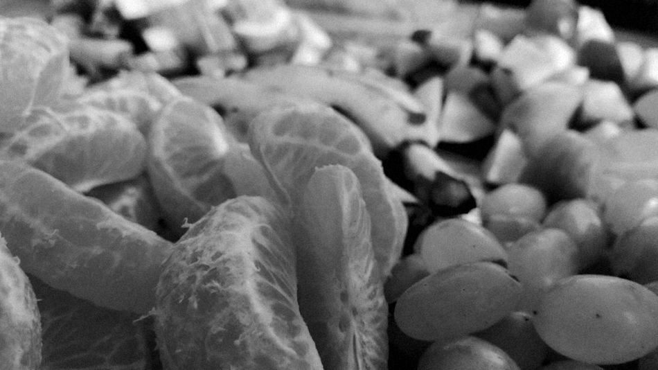 Full Frame No People Fruits HonorImpressions Honor6x EyeEmNewHere Mobilephotography EyeEm Nature Lover Black And White Friday Black And White Friday