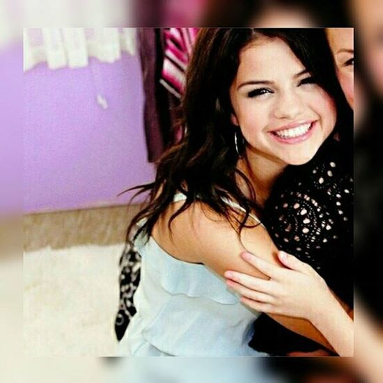 Niceee✌👌@selenagomez Selenagomez Selena Selenator Selenators Like4like Likeforlike Likes Liker Following Follow4follow Follow Follows