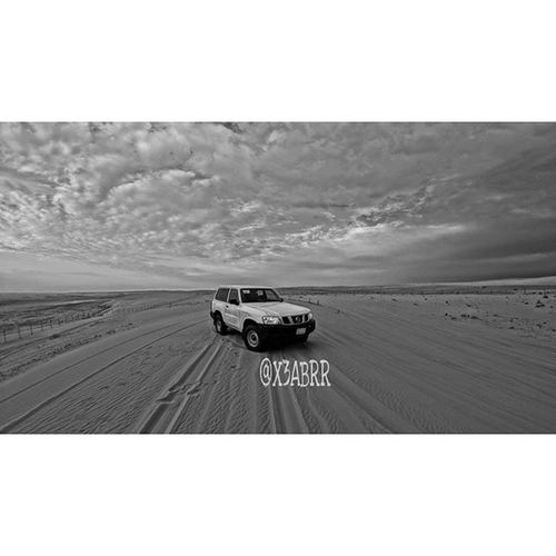 Bw Car Camera Sony Instacars Sonyalpha Instacar Repost Fisheye Lens Fish_eye . . . HDR Panoramic Claody Panorama Photos Landscape Nissan Cars . . . KSA لاندسكيب تصويري  الطبيعة السعوديه بانوراما  saudiarabia goodevening مساء مساء_الخير blackandwhite