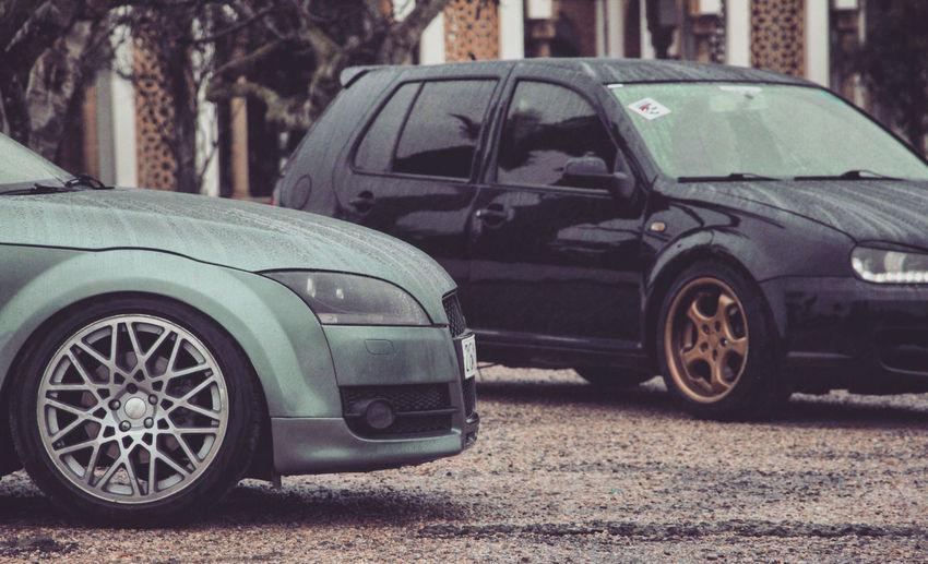 #Audi #ttpackrs #rotiformwheel #golf4 #gti #combocar #stancecar #stancelife #HakunaMatata