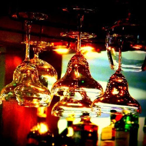Justlikethat Random Glasses WorldUpsideDown InstaIndia