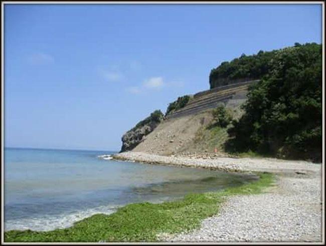 Iliksu Black Sea♥ EyeEm Nature Lover Enjoying Life