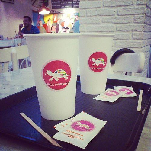 Quemedas Oviedo Coffe