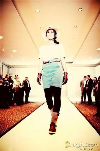 https://mobile.twitter.com/2nightdf Model Mexico City Modelmanagement Beautiful ♥ Brasileña Modelgirl Moda