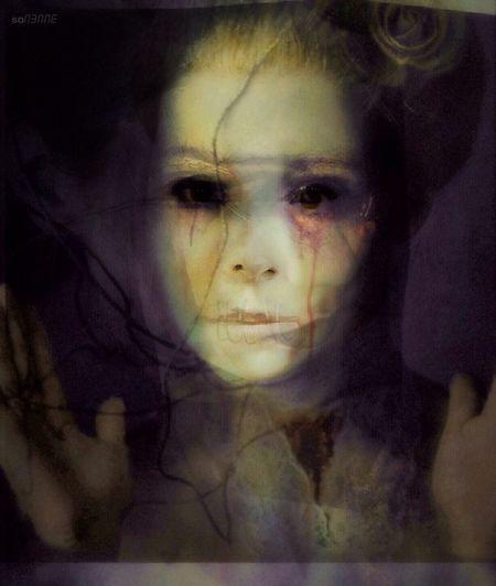 Untangeling Fear