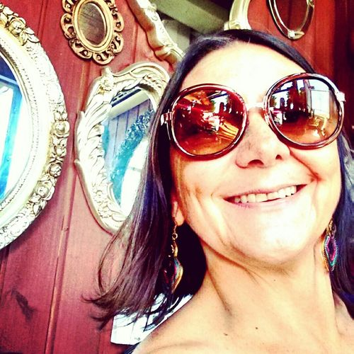 Florianópolis That's Me Jurerê Brazil Life Is A Beach Brasil ♥ Hi! Brazilian Woman
