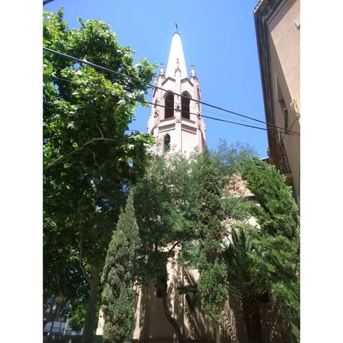 SacredHeart Church In Pedro Iv roomwhereavampirewould neverpass