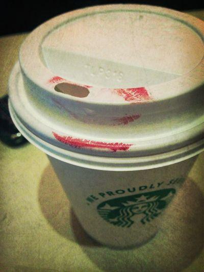 Tussenkaffee