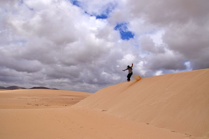 The Following go there to the amazing dunes in corralejo.. Freedom and happiness. Great adventure Enjoying Life Fuerteventura Corralejo Sand Dune Canary SPAIN Free Freedom Happy Trip Traveling Adventure