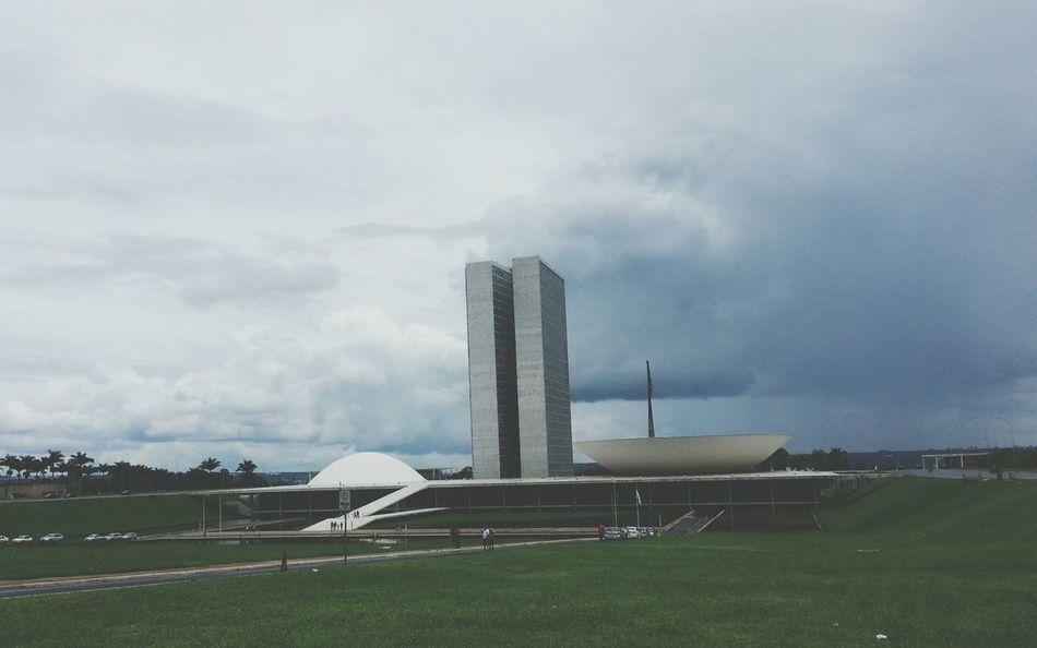 Brazil - Brasília - DF Congressonacional
