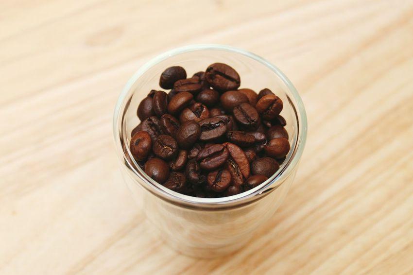 Coffee Time Coffee Espresso Kaffee Coffee Beans Drinkporn Cup Cafe Italian Food Goodmorning Breakfast Morning Coffee Frühstück Caffeine Brown