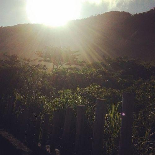 Finalizando sunset na Prainha. Rio40ºC Rioeuamoeucuido Vidasaudavel Prainha 30tododia vemcomelas yogainspiration yogalifestyle yogario gratidao namaste