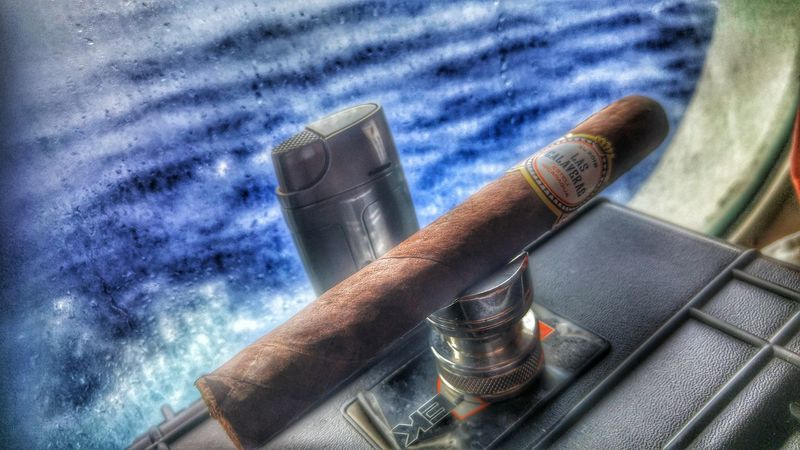 Cellphone Photography Cigarphotography Cigarlifestyle Cigars Crowned Head Cigars Cigarlovers Cigarsociety Cigarart Relaxing Vacationmode Cruise Cruise Ship