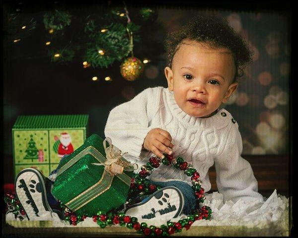 My babies preschool picture!!!???❤❤❤ First Eyeem Photo