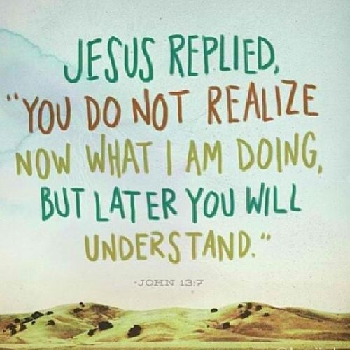 YES LORD, I HAVE FAITH IN YOU :) Justg0th0me 0fft0bed