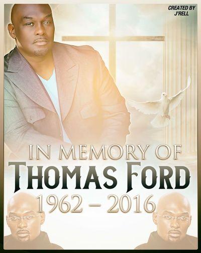 Fly Free Tommy... #tommy #riptommy #tommyford