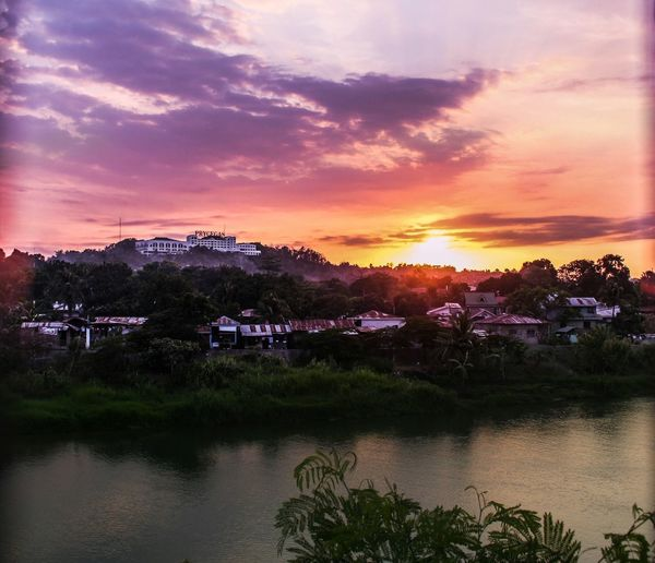 Sunset. Eyeem Philippines EyeEm Best Shots EyeEm GalleryCDO
