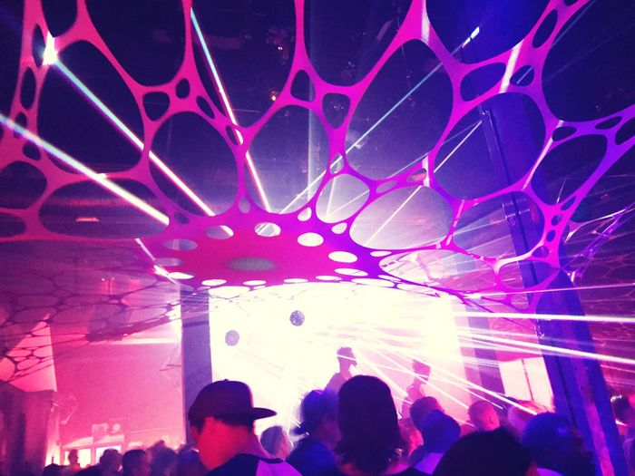 Impressions from the Move Xmas session in tanzhaus west Illuminated Large Group Of People Nightlife Real People Nightclub Night Men Lifestyles Arts Culture And Entertainment Technology Crowd Performance Outdoors People Tanzhauswest Discoteca Colour Of Life Frankfurt's Life Frankfurt Am Main