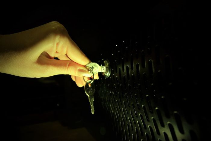 Grid Keys Locker Mining Rig Security Unlocking Bitcoin Bitcoin Miner Bitcoins Computer Crypto Cryptocurrency Cryptography Data Center Data Security Hand Hardware Human Hand Lock Miner People Robbery Safe Safety