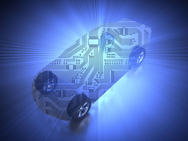 automobile industry 3D 3d Rendering Automobile Electric Industry Shining Tech Technics Auto Autobody Automobile Industry Automotive Blue Car Car Industry Car Tech Car Technology Carbody Circuit Circuit Board Electrical Energy Technological Technology Vehicle