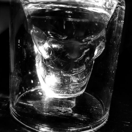 Drink Alcohol Drinking Glass Drinking Water Freshness Shots Nigthlife LongoAphoto 2k16 Smartphonephotography Vodka Chrystal Head