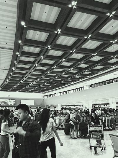 In The Terminal Naia1