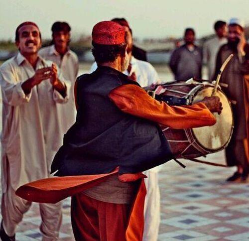 Culture I Love Pakistan People Art Beauty Of Pakistan