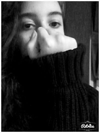 That's Me Love ♥ à Fumel France
